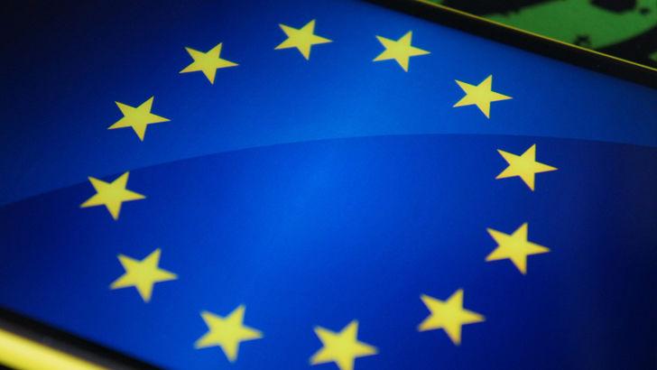 Польша подала иск против «директивы о копирайте» в Европейский суд