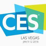 Крупнейшая выставка электроники CES 2018 на два часа осталась без света