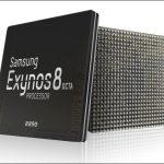 Samsung будет продавать процессоры Exynos другим производителям смартфонов