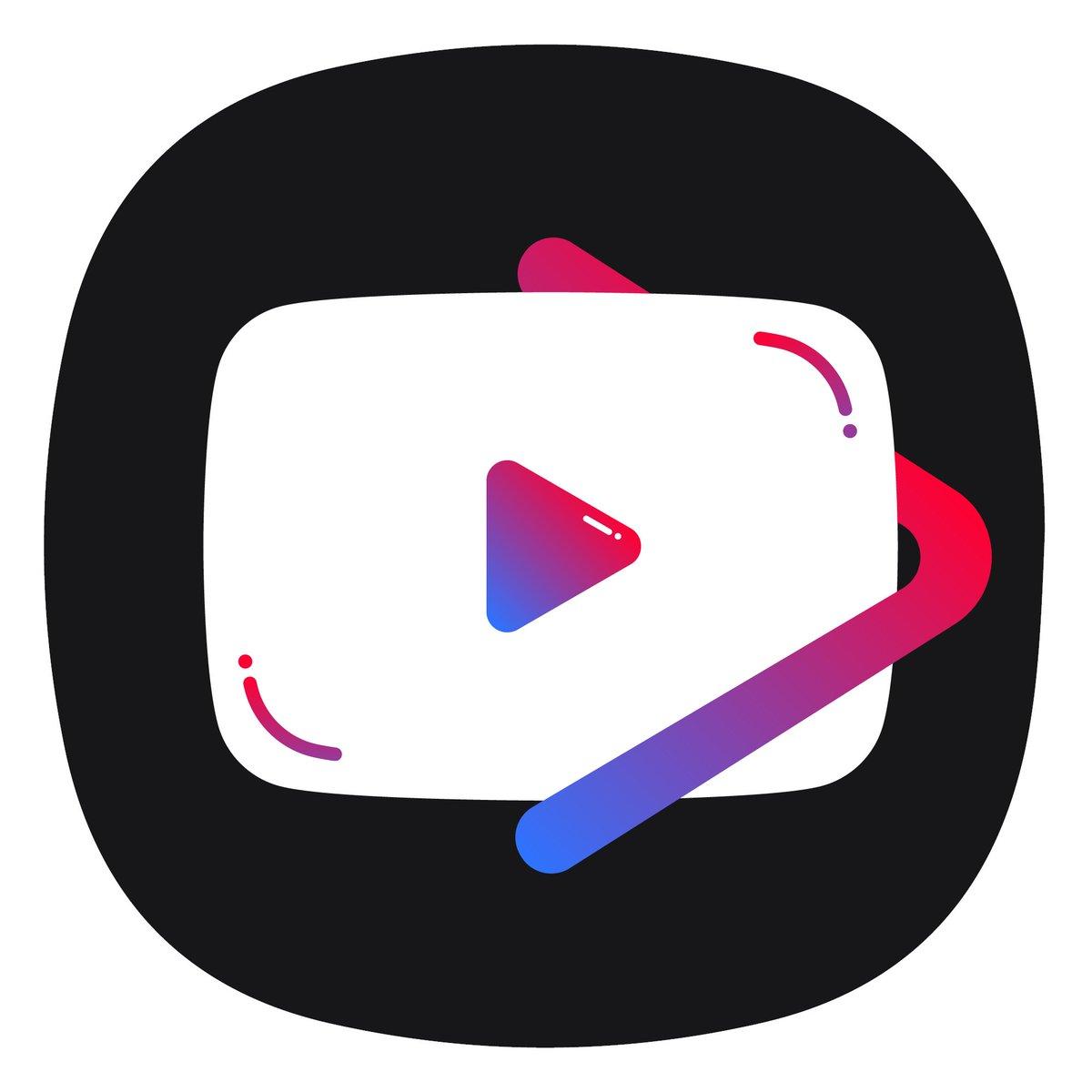 Как смотреть youtube без рекламы