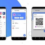 В браузере Opera для Android появился криптовалютный кошелек для Ethereum