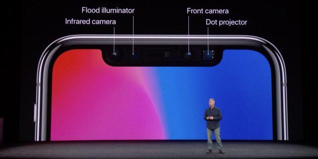 Новые фото смартфона iPhone SE 2 опубликовали в Сети