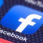 FTC может помешать взаимной интеграции Facebook, WhatsApp и Instagram