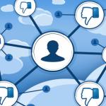 Данные 400 млн пользователей Facebook оказались в Сети