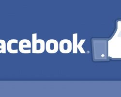 Марк Цукерберг настаивает, чтобы топ-менеджеры Facebook пользовались смартфонами только на Android