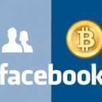 Facebook решила снять запрет на рекламу криптовалют