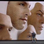 Apple посоветовала братьям и сестрам, близнецам и детям до 13 лет не использовать Face ID