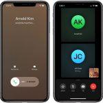 Apple приносит извинения за баг в FaceTime и обещает исправить его на этой неделе