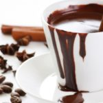 Смартфоны iPhone с iOS 13 не хотят писать словосочетание Hot Chocolate
