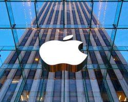 Верховный суд Квебека рассмотрит коллективный иск против Apple