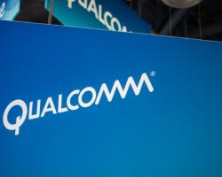 Еврокомиссия отложила рассмотрение сделки на $47 млрд между Qualcomm и NXP до следующего года