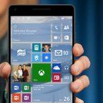 Microsoft сворачивает инсайдерскую программу для платформы Windows 10 Mobile