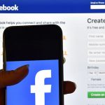 В Пакистане мужчина приговорен к смерти за ненавистнические комментарии на Facebook