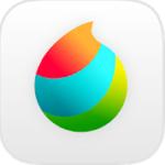 MediBang Paint - карманный арт