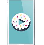Sweet.tv кино и ТВ онлайн на смартфоне и планшете