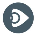 Ланет.TV - сервис для просмотра ТВ в Украине