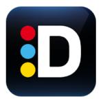 Divan.TV онлайн тв и фильмы