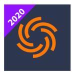 Avast Cleanup: очистка, ускорение и оптимизация