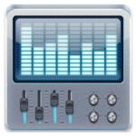 Groove Mixer - драм машина для создания музыки