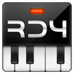 RD4 Groovebox