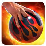 Bowling Crew — 3D боулинг