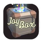 JoyBox – Найди шпиона, Крокодил, Codenames