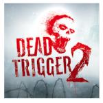 DEAD TRIGGER 2: Зомби-Шутер с Элементами Стратегии