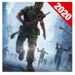 Стрелялки зомби: DEAD TARGET- бесплатные игры
