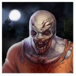 Horror Show - Онлайн хоррор на выживание
