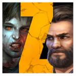 Zero City: Выживание в убежище в зомби апокалипсис