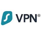 Лучший VPN: Surfshark