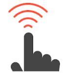 TouchVPN Бесплатный VPN/ВПН-прокси (proxy)