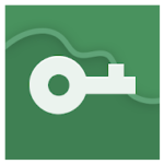 VPN Master - Free unblock Proxy VPN & security VPN