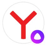 «Яндекс.Браузер»