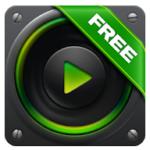 Проигрыватель Music Player Pro