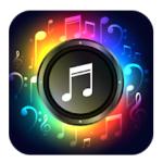 Pi плеер для музыки - мп3-плеер, YouTube music