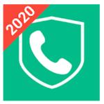 блокировщик звонков: Черный список и Кто звонит