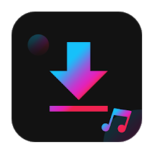 Free Music Downloader -Mp3 download music