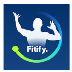 Fitify Workouts