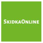 SkidkaOnline.ru