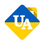 Скидки и акции Украины