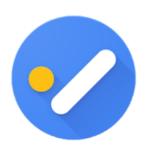 Google Задачи