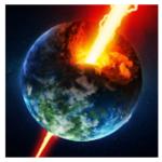 TerraGenesis - Космические переселенцы
