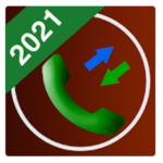 All Call Recorder Automatic 2021