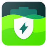 AccuBattery – Батарея