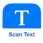Text Scanner