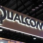 Qualcomm все же сможет получить разрешение от японских антимонопольных органов на покупку NXP
