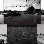 После обновления ПО электромобилей Tesla, их камеры можно будет использовать как видеорегистраторы