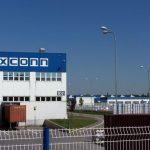 Foxconn не ведет переговоры по урегулированию спора с Qualcomm
