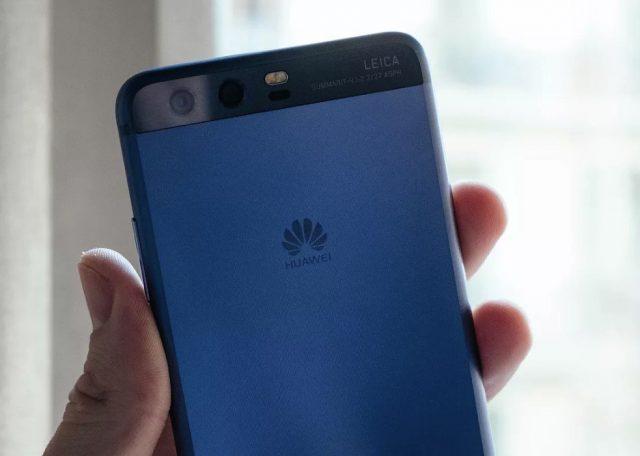 ZTE проинформировала о намерениях выпустить 1-ый вмире смартфон споддержкой 5G